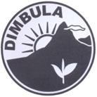 Dimbulla-Logo